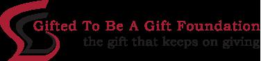giftedfoundation-logo