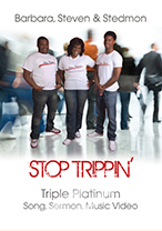 stoptrippindvd